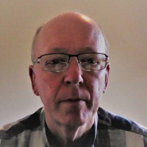 councillor-david-bennett