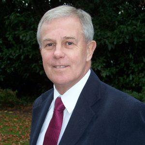 councillor-hugh-billot