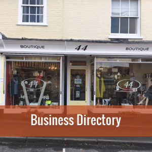 Photo of a local shop. Click this image to go to the business directory