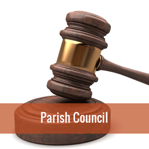 Click this image to visit Charing Parish Council specific area of this website
