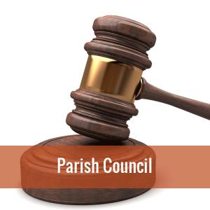 charing-parish-council