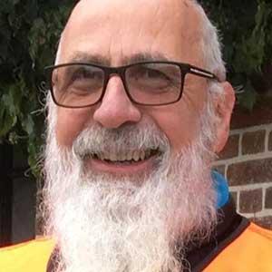 john-watson-charing-parish-council